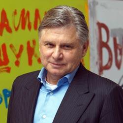 Бондаренко Виктор Александрович