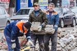 Мигрантов заставят покупать миграционный вексель | «Россия для всех»