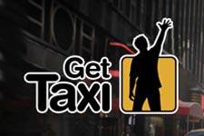 Почему меняет имена своих водителей GetTaxi | «Россия для всех»