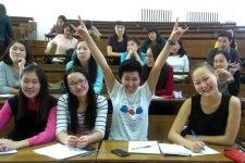 Обществу нужен этнокультурный ликбез | «Россия для всех»