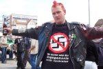 Символический антифашизм | «Россия для всех»