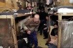 Цапок. К вопросу о смертности в российских СИЗО | «Россия для всех»