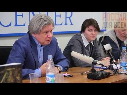 РПЦ никакого отношения к христианству не имеет | «Россия для всех»