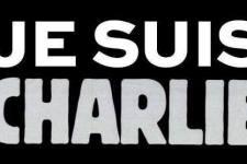 Charlie Hebdo: С чьей стороны нанесён удар – неважно | «Россия для всех»