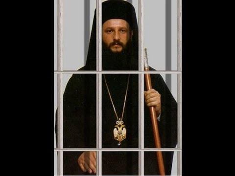 «Православие в законе»: трейлер 1 | «Россия для всех»