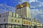Госдума обещает учесть поправки академиков кзаконопроекту ореформе РАН