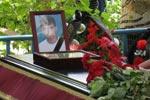Подозреваемые в убийстве гея в Волгограде арестованы