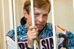 Независимый совет по правам человека: Авторитарный режим в РФ укрепляет свои позиции