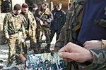СПЧ предложит президенту выдавать тела боевиков их родственникам