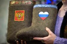 Национальный брендинг | «Россия для всех»