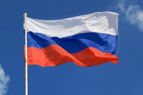 День обновления российской государственности | «Россия для всех»