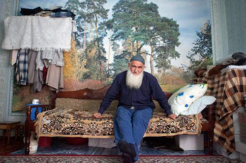 Единой формы «традиционного» ислама на Северном Кавказе нет | «Россия для всех»
