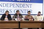 2014: начало антиклерикальной кампании вРоссийской Федерации | «Россия для всех»