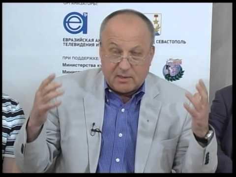 Евразия— территория будущего | «Россия для всех»