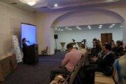 Участие в конференции «Религии и безопасность государства и общества»,14 декабря 2014