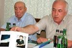 Адвокатское сообщество Дагестана: «Процессуальное равенство сторон не соблюдается»