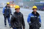 Госдеп США призвал Россию лучше бороться с работорговлей