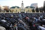 Православные борцы с«ересью толерантности»