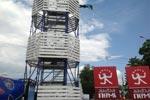 В.Бондаренко: «Без нового искусство лишается смысла»
