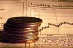 Для чего нужен «перекос» государственного бюджета