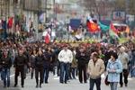 «Левада-центр»: россияне хотят правового государства