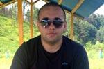 Дагестан ходатайствует о посмертном награждении М. Рахметова