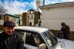 Как будет действовать указ ореабилитации народов Крыма? | «Россия для всех»