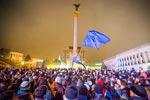 Комитет солидарности сМайданом | «Россия для всех»