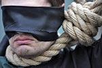 Введение смертной казни в России снова в «повестке дня»?