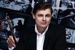 Евг. Понасенков: «Страна больна, чтобы снять гной, нужно омоложение»