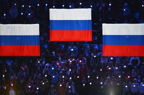 Если мы желаем укрепить нацию   «Россия для всех»