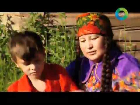 Дети Белой Волчицы | «Россия для всех»