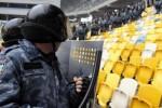 Украинофобия. Что дальше? | «Россия для всех»