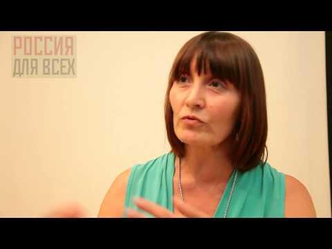 Работа с мигрантами в Татарстане | «Россия для всех»