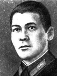 Нуркен Абдирович Абдиров | Проект «Многонациональная Победа»