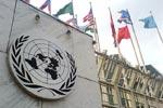 Россия: второе место вмире почислу беженцев   «Россия для всех»