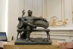 От Минрегиона к новой культурной политике? | «Россия для всех»