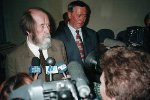 Трагедия Солженицына | «Россия для всех»