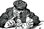 На фронте борьбы с малым бизнесом | «Россия для всех»