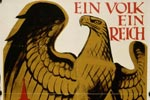 Ein Volk, ein Reich, ein Führer | «Россия для всех»