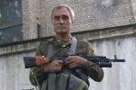 О вооружённых журналистах | «Россия для всех»