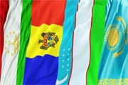 «Школа языков мигрантов» вмосковском парке искусств МУЗЕОН, 3мая 2013