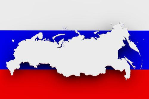 Создаётся Закон о российской нации | «Россия для всех»