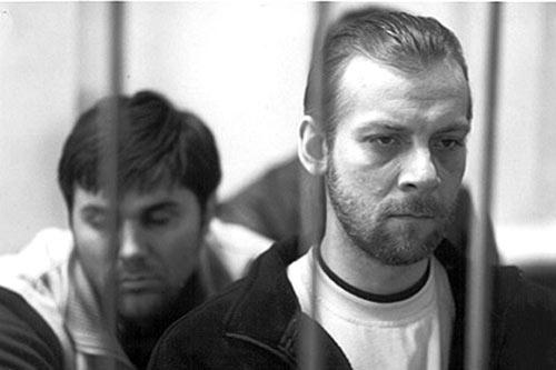 Телесериал «Закон» (2002) | «Россия для всех»
