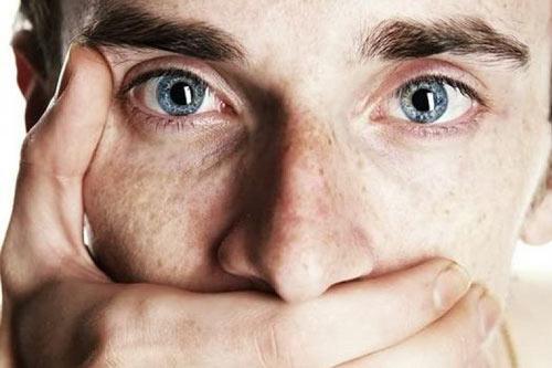 Нецензурщина есть только врусском языке или О«примитивности нравов» | «Россия для всех»