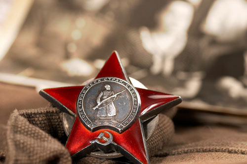 Что останется потомкам от подлинной истории Победы? (часть 2) | «Россия для всех»