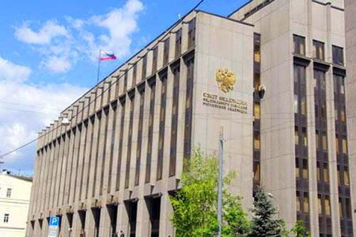 Шанс для Федерации | «Россия для всех»