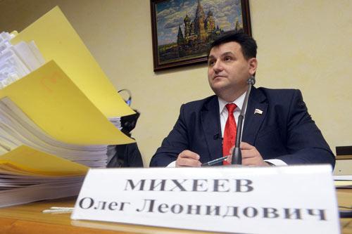 «Умаление авторитета»: новый тренд патриотического креатива | «Россия для всех»