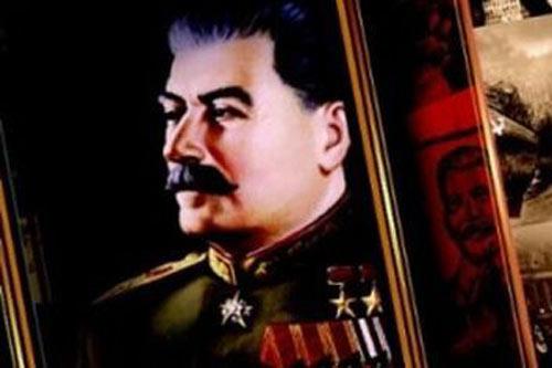 Окончательная победа досталась Сталину | «Россия для всех»