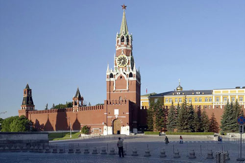 Стратегия государственной национальной политики Российской Федерации напериод до2025 года | «Россия для всех»